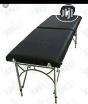 Massager Bed | Sports Equipment for sale in Rivers State, Port-Harcourt