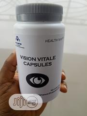 Norland Vision Vitale Tested and Permanent Cure for Glaucoma,Catarract   Vitamins & Supplements for sale in Abuja (FCT) State, Wuse