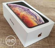 New Apple iPhone XS Max 64 GB | Mobile Phones for sale in Lagos State