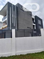 Newly Built Luxury 5 Bedroom House With BQ For Sale In Banana Island   Houses & Apartments For Sale for sale in Lagos State, Ikoyi