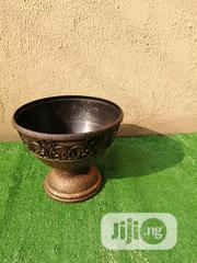 White Flower Pots For Sale | Garden for sale in Anambra State, Orumba South