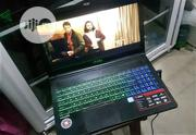 Msi Gs 63 Vr 7rf Stealth Pro 1tb Hdd Core I7 16 Gb Ram | Laptops & Computers for sale in Lagos State, Ikeja