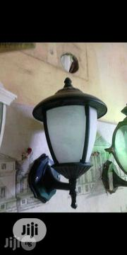 Quality Outside Gate Lights / Pillar Light | Home Accessories for sale in Lagos State