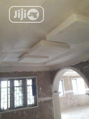 All Kind Of P.O.P Works | Building & Trades Services for sale in Ogun State, Abeokuta South