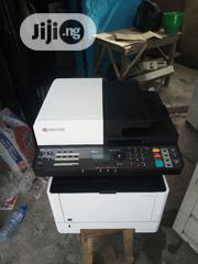 Kyocera Photocopy And Printing Machine | Printers & Scanners for sale in Lagos State, Surulere