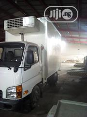 A 2006 Hyundai Cooling Truck Almost Brand New For Sale | Trucks & Trailers for sale in Ogun State, Remo North