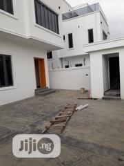 5 Bedroom Detached Duplex +Bq At Magodo Phase 2 Estate Shangisa | Houses & Apartments For Sale for sale in Lagos State, Ikeja
