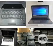 Laptop Computers   Laptops & Computers for sale in Lagos State, Lagos Mainland