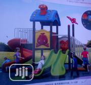Quality School Playground Equipment For Sale In Nigeria   Toys for sale in Lagos State, Lagos Mainland