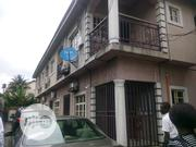 4nos Of 2bdrm Duplex & 2 Rms Shop Suitatable For Office Use For Sale | Houses & Apartments For Sale for sale in Rivers State, Port-Harcourt