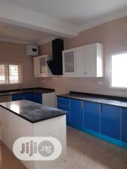 Exotically Finished 4 Bedroom Detached Duplex In Magodo Phs 1 Gra | Houses & Apartments For Sale for sale in Lagos State, Ikeja