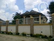 6 Bedroom Duplex in a Serene Environment at Elimbgu/Eneka for Sale | Houses & Apartments For Sale for sale in Rivers State, Port-Harcourt