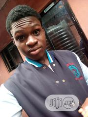 Mr Clinton | Part-time & Weekend CVs for sale in Rivers State, Ikwerre
