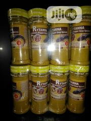 Pepper Soup Spices( Mixed Species | Meals & Drinks for sale in Ondo State, Akure South
