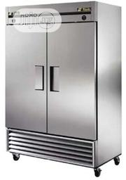 Standing Refrigerator | Kitchen Appliances for sale in Lagos State, Ojo