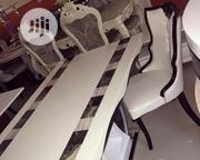 At Cornerstone We Offer U Quality And Class. | Furniture for sale in Lagos State, Victoria Island