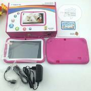 New Valem Phantom S 8 GB Pink   Tablets for sale in Lagos State, Surulere