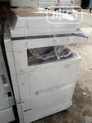 Sharp MX-4100N   Printers & Scanners for sale in Lagos State, Surulere