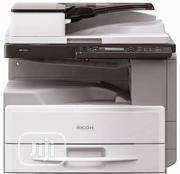 RICOH MP2001 Photocopy Machine | Printers & Scanners for sale in Lagos State, Lagos Island