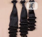 Loose Wave | Hair Beauty for sale in Lagos State, Lagos Mainland