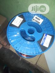 Copper Wire   Electrical Equipments for sale in Lagos State, Surulere