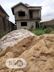 5 Bedroom Duplex For Sale | Houses & Apartments For Sale for sale in Lagos State, Ipaja