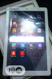 New Valem Phantom Z 10.9 Inches 32 GB | Tablets for sale in Imo State, Owerri North