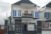 4 Bedroom Detached Duplex For Sale At Lekki Lagos | Houses & Apartments For Sale for sale in Lagos State, Lekki Phase 2