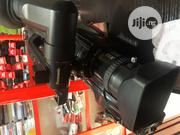 Md 10000 Dvc With Video Recording UK Use Standard   Photo & Video Cameras for sale in Lagos State, Ikeja