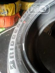 Bridgestone Tyre 225/70/16 | Vehicle Parts & Accessories for sale in Lagos State, Ikeja