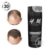 Hair Me( Hair Building Fibers) | Hair Beauty for sale in Rivers State, Port-Harcourt