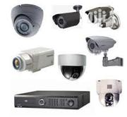 Networking & I.T/ Security Gadgets | Safety Equipment for sale in Edo State, Benin City