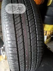 Bridgestone Tyre 215/60/16 | Vehicle Parts & Accessories for sale in Lagos State, Ikeja