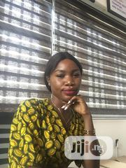 Clerical & Administrative cvs | Clerical & Administrative CVs for sale in Ogun State, Abeokuta South