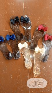 Lovely Jelly Shoes For Women | Shoes for sale in Lagos State, Ojodu