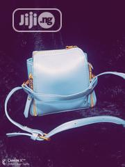 Luxurious Blue Casual Bag | Bags for sale in Lagos State, Lagos Mainland