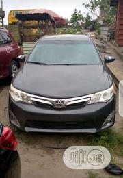 Toyota Camry 2014 | Cars for sale in Lagos State, Apapa