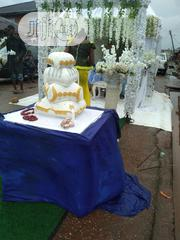 Cake For Birthday And Wedding | Wedding Venues & Services for sale in Edo State, Benin City