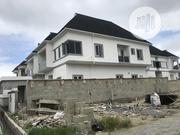5bedroom Duplex For Sale At Agungi , Lekki   Houses & Apartments For Sale for sale in Lagos State, Lekki Phase 1