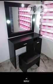 Quality Dressing Mirror | Home Accessories for sale in Lagos State, Lagos Island