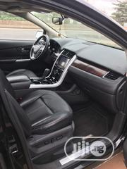 Ford Edge 2013 Black   Cars for sale in Lagos State, Lagos Mainland