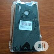New Redmi Note 7 Case For Sale   Accessories for Mobile Phones & Tablets for sale in Delta State, Warri