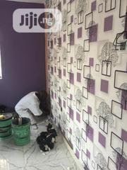 Wallpaper for Your Home And | Home Accessories for sale in Lagos State, Ojodu