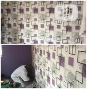 Wallpaper for Your Home and Office   Home Accessories for sale in Lagos State, Lekki Phase 1