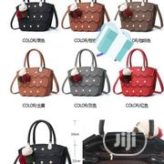 Handbags for Ladies/Women Available in Different Colors | Bags for sale in Lagos State, Ojota