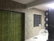 Wallpaper For Your Home And Office | Home Accessories for sale in Lagos State, Victoria Island