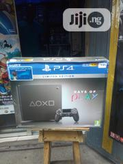 Brand New Sony Playstation 4(1T)   Video Game Consoles for sale in Lagos State, Ajah