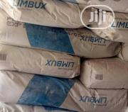Lime Limbux | Manufacturing Materials & Tools for sale in Lagos State, Amuwo-Odofin