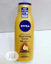 Nivea Cocoa Lotion   Skin Care for sale in Lagos State, Ajah
