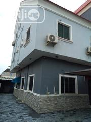 Clean & Spacious 4 Bedroom Flat At Igbo Efon Lekki Phase 1 For Sale.   Houses & Apartments For Sale for sale in Lagos State, Lekki Phase 1